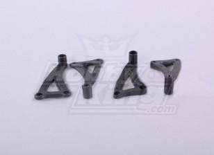 Chassics支架1套 -  118B,A2006,A2023T和A2035