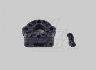 电机安装瓦特/螺丝 -  118B,A2006,A2023T和A2035