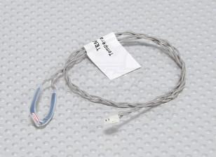 睿思凯TEMS-01遥测温度传感器