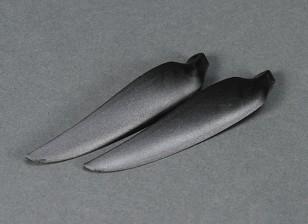 HobbyKing去探索FPV1600毫米 - 替换刀片(1对)