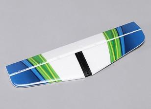 Durafly™自动G2旋翼821毫米 - 更换卧式稳定