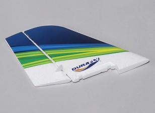 Durafly™自动G2旋翼821毫米 - 更换垂直安定面