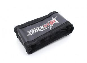 TrackStar防火前列储存盒(105点¯x55点¯x30毫米)