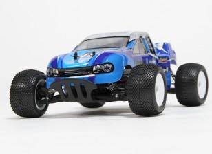 Turnigy 1/18 4WD迷你球场卡车(RTR)