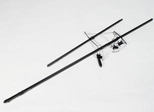 RC帆船幻象1.89米 - 桅杆套装