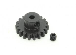 19T /3.175毫米M1淬硬钢小齿轮(1个)