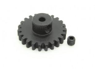 23T /3.175毫米M1淬硬钢小齿轮(1个)