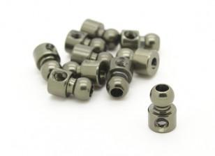 锤硝基马戏团MT  - 球头螺栓的防倾杆(10片装)