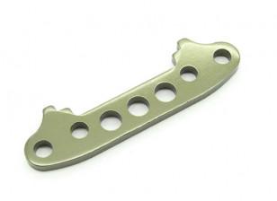 铝。前置技能提升计划。臂支架 - 锤SABERTOOTH 1/8比例(1个)