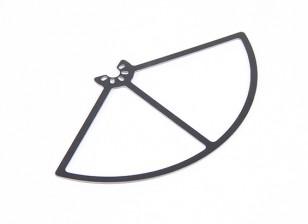 10寸通用多旋翼螺旋桨卫队(1个)