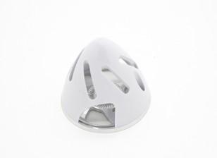 Turnigy涡轮微调(57毫米)白