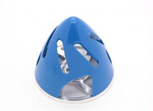 Turnigy涡轮微调(75毫米)蓝