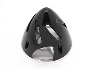Turnigy涡轮微调(82毫米)黑