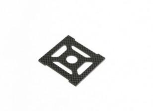 KDS伊诺600,700 CF电池板600-43TS