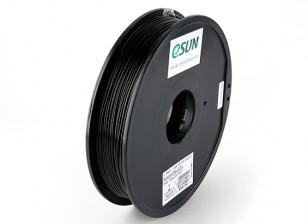 丰德丽3D打印机丝黑1.75毫米ABS 0.5KG阀芯