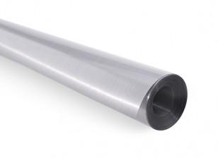 地膜覆盖亮银(5mtr)406