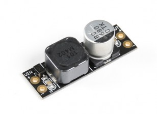 LC电力滤波器-1.7A