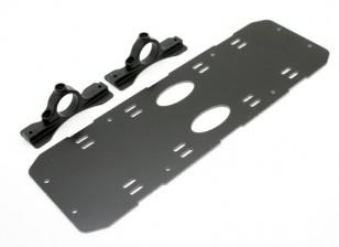 突击收割机500  - 主架板/无线电托盘(REAPER500-Z-25)