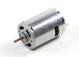 万宝至RS-540SH-6527有刷电机90W