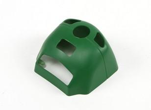 Durafly®™苔原 - 塑料兜帽