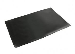 减振板210x145x1.5mm(黑色)与3M双面胶