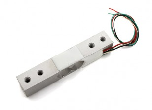 凯斯大范围测量刻度传感器Kingduino