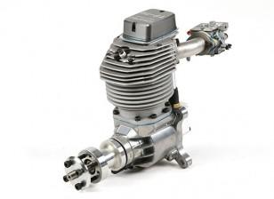 TorqPro TP70-FS 70CC汽油发动机(4冲程循环)