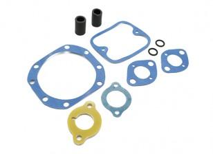 更换垫片包TorqPro TP70-FS(4冲程循环)汽油发动机