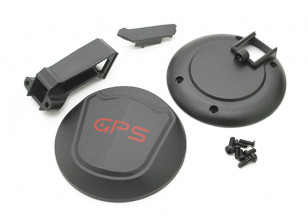 科尔亚军250(R)赛车四轴飞行器 -  GPS固定配件