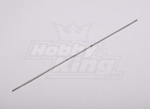 HK-500GT稳定杆(对齐部件编号:H50010)