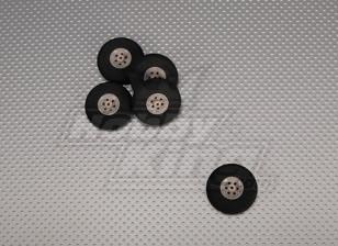 超轻轮D35xH10(5片/袋)