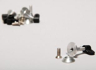 特强控制喇叭2.8x15mm(5片装)