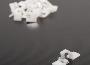 哈奇铰链27x10.5mm(10片装)