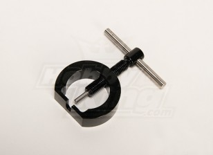 Turnigy齿轮拆卸工具