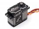 JX BLS-12V7146 11.1~15V Brushless Metal Gear High Torque Servo 47kg / 0.10sec / 71g
