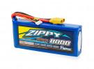 ZIPPY Flightmax 8000mAh 4S1P 30C w/ XT90