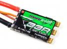 Turnigy Multistar BLheli_32 ARM 33A 3g Race Spec ESC 2~5S (OPTO)