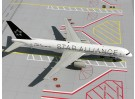 Gemini Jets US Airways Boeing B757-200 N935UW 1:200 Diecast Model G2USA098