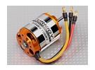 Turnigy D3548 / 4 1100KV无刷电机外转子
