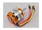 Turnigy D3536 / 5 1450KV无刷电机外转子