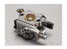 RCG 20cc的汽油发动机 - 化油器