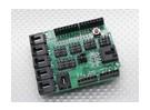 Kingduino专用传感器扩展板V4.0