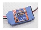 Hobbyking 7A 5.5V高电压输入UBEC(23〜45V)