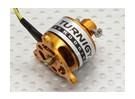 C1822微型无刷外转子2100kv(14克)