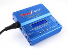 IMAX B6-AC充电器/放电器1-6细胞