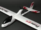 浮士德EX FPV滑翔机EPO2000毫米(PNF)