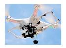 HML350 V2.0可收放起落架的DJI幻影四轴飞行器