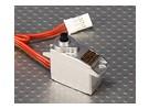 BMS-371DD数字伺服微1.2公斤/ .10sec /6克