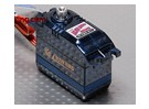 BMS-616DMG + HS数码巴吉伺服(MG)10.2公斤/ .12sec /46.5克