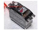 BMS-621MG高速伺服(合金装备)6.4千克/ .13sec /47克
